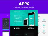 Mailchimp Mobile Email Templates 100 Responsive Creative Mailchimp Email Templates