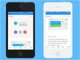 Mailchimp Mobile Email Templates Essio Responsive Email Template for Mailchimp