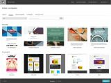 Mailchimp Mobile Email Templates Mailchimp Vs Aweber the Complete Review Between Two Of