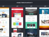 Mailchimp Mobile Templates Best Mailchimp Templates that are Aesthetically Pleasing