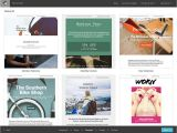 Mailchimp Sample Templates Make An Email Marketing Strategy with Mailchimp Picmonkey