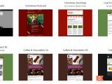 Mailchimp Sample Templates Use Mailchimp to Do Free Email Marketing Tennis Coach Blog