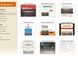 Mailchimp Template Design Service Mailchimp Email Templates Sadamatsu Hp