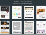Mailchimp Template Design Service top 3 Marketing Automation Platforms for Smbs