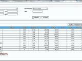 Mailchimp Template Tutorial Mailchimp Pricing Chart Sekaijyu Koryaku Net