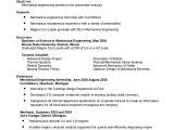 Maintenance Engineer Resume Sample Maintenance Resume 8 Examples In Pdf Word