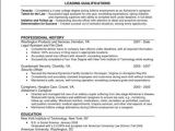 Make My Own Resume Template Create Your Own Resume Template Free Samples Examples