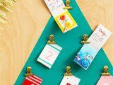 Make Your Own Advent Calendar Template Customizable Christmas Advent Calendar Sarah Hearts