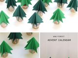 Make Your Own Advent Calendar Template Search Results for December 2014 Christmas Count Down