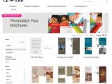 Make Your Own Brochure Template Free 23 Free Brochure Maker tools to Create Your Own Brochure
