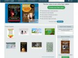 Make Your Own Brochure Template Free Make Online Brochure Renanlopes Me