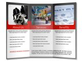Make Your Own Brochure Template Free Make Your Own Brochure Online Free Renanlopes Me