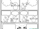 Make Your Own Comic Strip Template Design A Cartoon Strip Cartoon Ankaperla Com