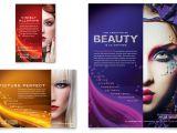 Makeup Artist Flyer Template Free Makeup Artist Flyer Ad Template Design