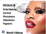Makeup Artist Flyer Template Free Makeup Flyer Template Postermywall