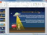 Making A Template In Powerpoint Best Storyboard Templates for Powerpoint