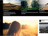 Making A WordPress Template WordPress Tutorial How to Create A WordPress theme From