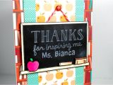 Making Teachers Day Card at Home How to Make A Homemade Teacher S Day Card 7 Steps with
