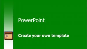 Making Your Own Powerpoint Template Create Your Own Template Ppt Download