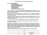 Management Consulting Proposal Template Consulting Proposal Template 16 Free Sample Example