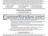 Management Faculty Resume Sample 11 Unique Staff Auditor Resume Sample Resume Sample