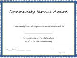 Manager Of the Month Certificate Template Template Manager Of the Month Certificate Template