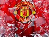Manchester United Happy Birthday Card 98 Best Man United Images Man United Manchester United