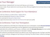 Mandatory Training Email Template How to Convince Your Boss to Pay for Your Training with