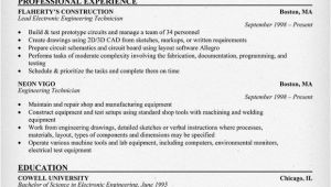 Manufacturing Engineer Resume Pin by Tresna Priyana soemardi On Engineering Pinterest