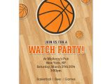March Madness Email Template March Madness Invitation Invitations Cards On Pingg Com