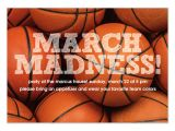 March Madness Email Template March Madness Invitations Cards On Pingg Com