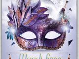 Mardi Gras Flyer Template Free Download 10 Free Psd Mardi Gras Flyer Templates Utemplates