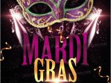 Mardi Gras Flyer Template Free Download 7 Psd Mardi Gras Flyers Templates Free Download 28179