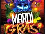 Mardi Gras Flyer Template Free Download Best 20 Mardi Gras Flyer Templates Collection Download