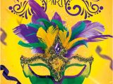 Mardi Gras Flyer Template Free Download Download Free Mardi Gras Flyer Psd Templates for Photoshop