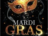 Mardi Gras Flyers Templates Mardi Gras Party Flyer Template 2 by Creativb Graphicriver