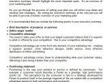 Marketing Agency Proposal Template 19 Marketing Proposal Templates Sample Templates