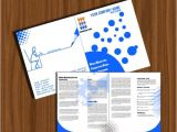 Marketing Booklet Template 65 Print Ready Brochure Templates Free Psd Indesign Ai