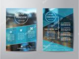 Marketing Booklet Template Marketing Brochure Template 14 Free Psd Eps Ai