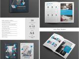 Marketing Booklet Template Template Marketing Brochure Templates