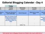Marketing Calendar Template Google Docs Google Doc Template Calendar Best Business Template