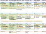Marketing Calendar Template Google Docs Marketing Calendar Template Google Docs Example Of