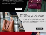 Marketing Email Blast Template Email Marketing Eblast Template Email Template Fashion