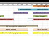 Marketing event Calendar Template You Need This 2017 Marketing Calendar and Free Template Sej