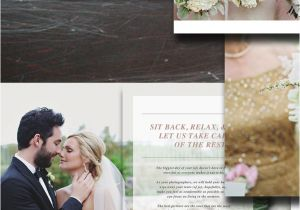 Marketing Packet Template Best 25 Photography Welcome Packet Ideas On Pinterest
