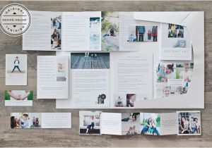 Marketing Packet Template Best 25 Welcome Packet Ideas On Pinterest