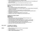 Marketing Student Resume Marketing Student Resume Samples Velvet Jobs