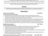 Marketing Student Resume top Marketing Resume Templates Samples