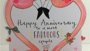Marriage Anniversary Card with Photo Happy 1st Anniversary Images In 2020 Anniversary Cards for