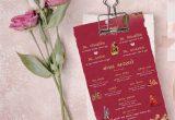 Marriage Card Design In Gujarati Marriage Invitation Card In Gujarati Gujarati Lagn Amntran